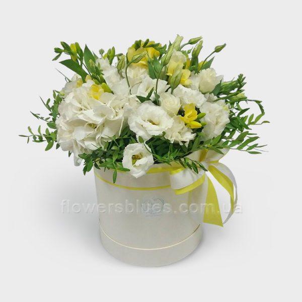 квіти трускавець