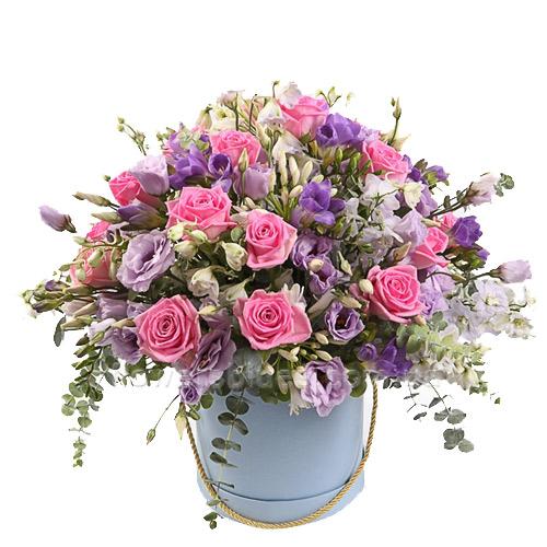 квіти дрогобич