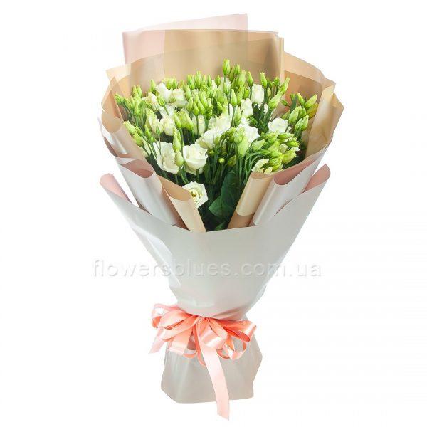 дуже гарні букети квітів