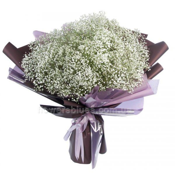 фото красивих букетів квітів