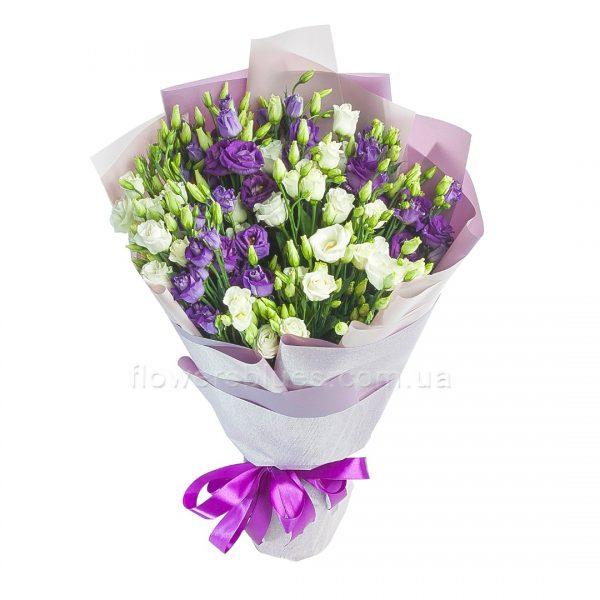 квіти букет фото